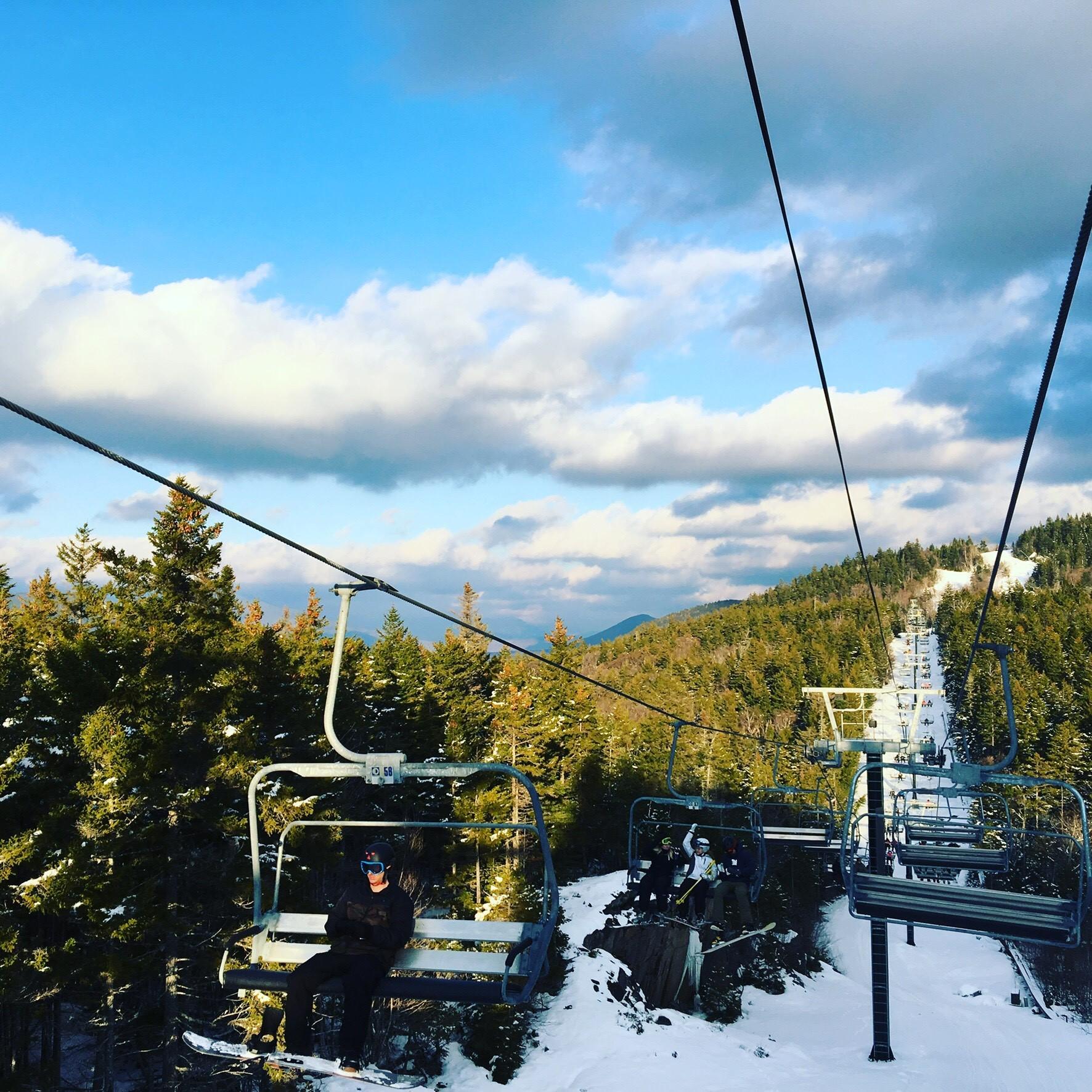Ski_Trip