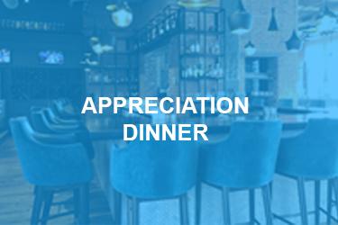 Appreciation_Dinner