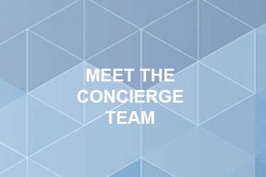 Conceige Team
